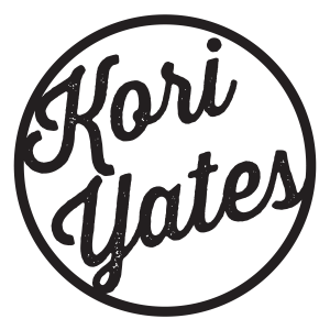 KYates-Logo-BlackTransparent