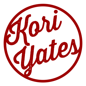 KYates-Logo-RedTransparent