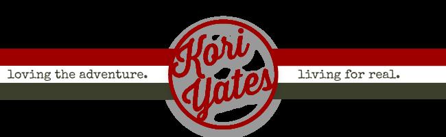 KoriYates-Header.png