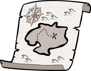 treasure-map2-300x234