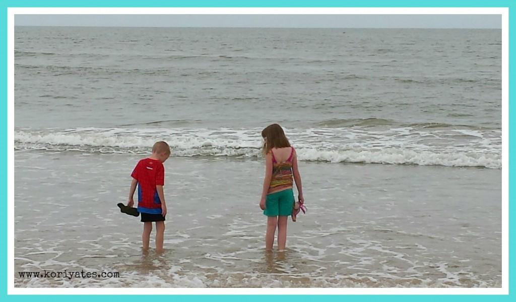 beach tx