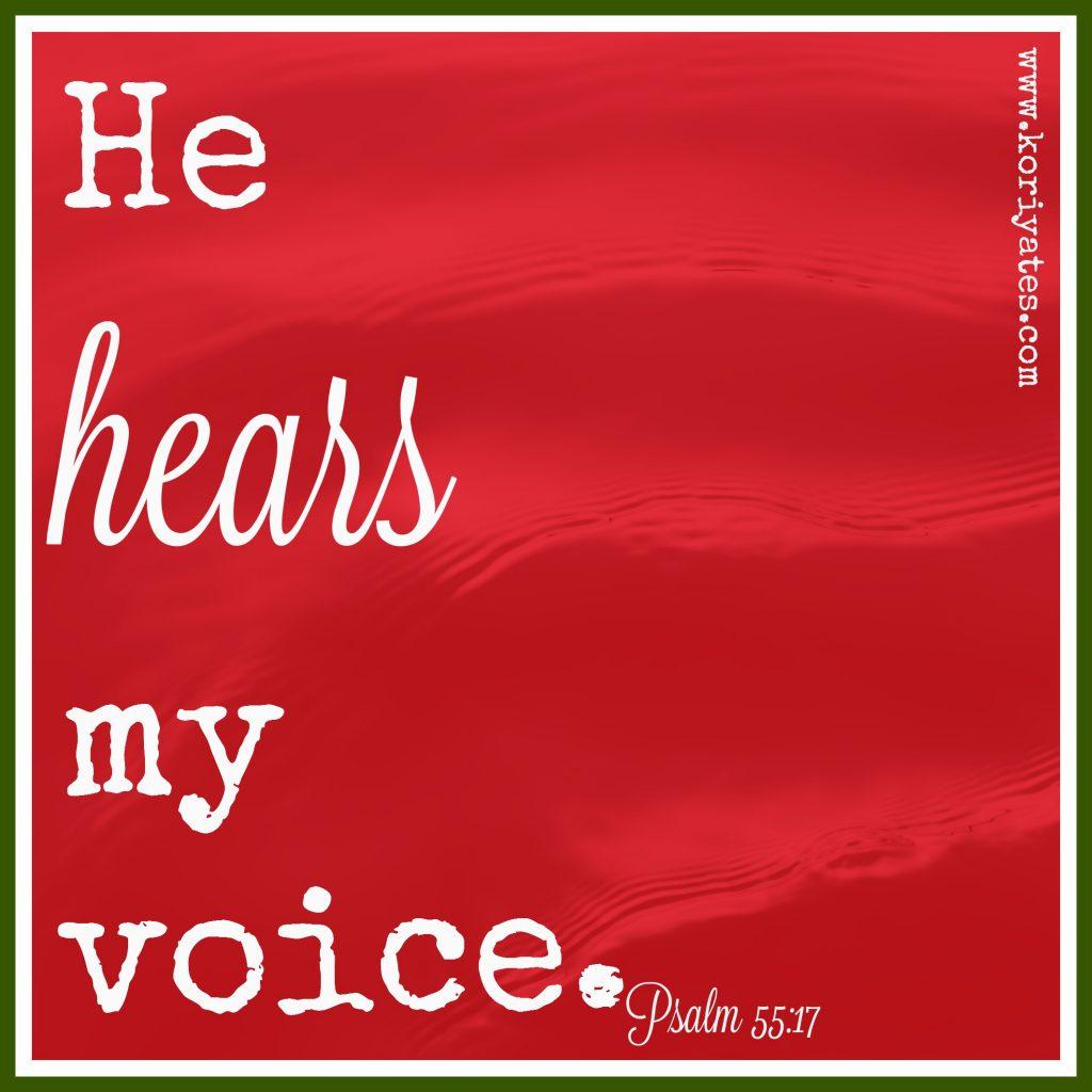 he-hears
