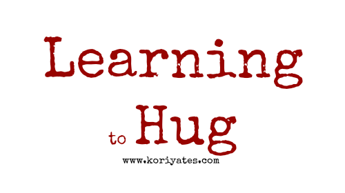 Learning to Hug